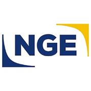 nge-transports