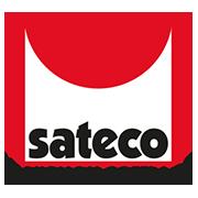 sateco-transports