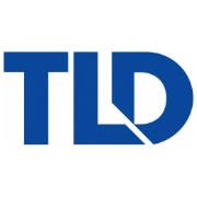 tld-transports