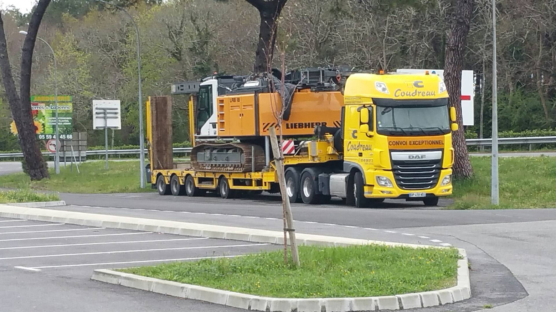camions-3-1-transports