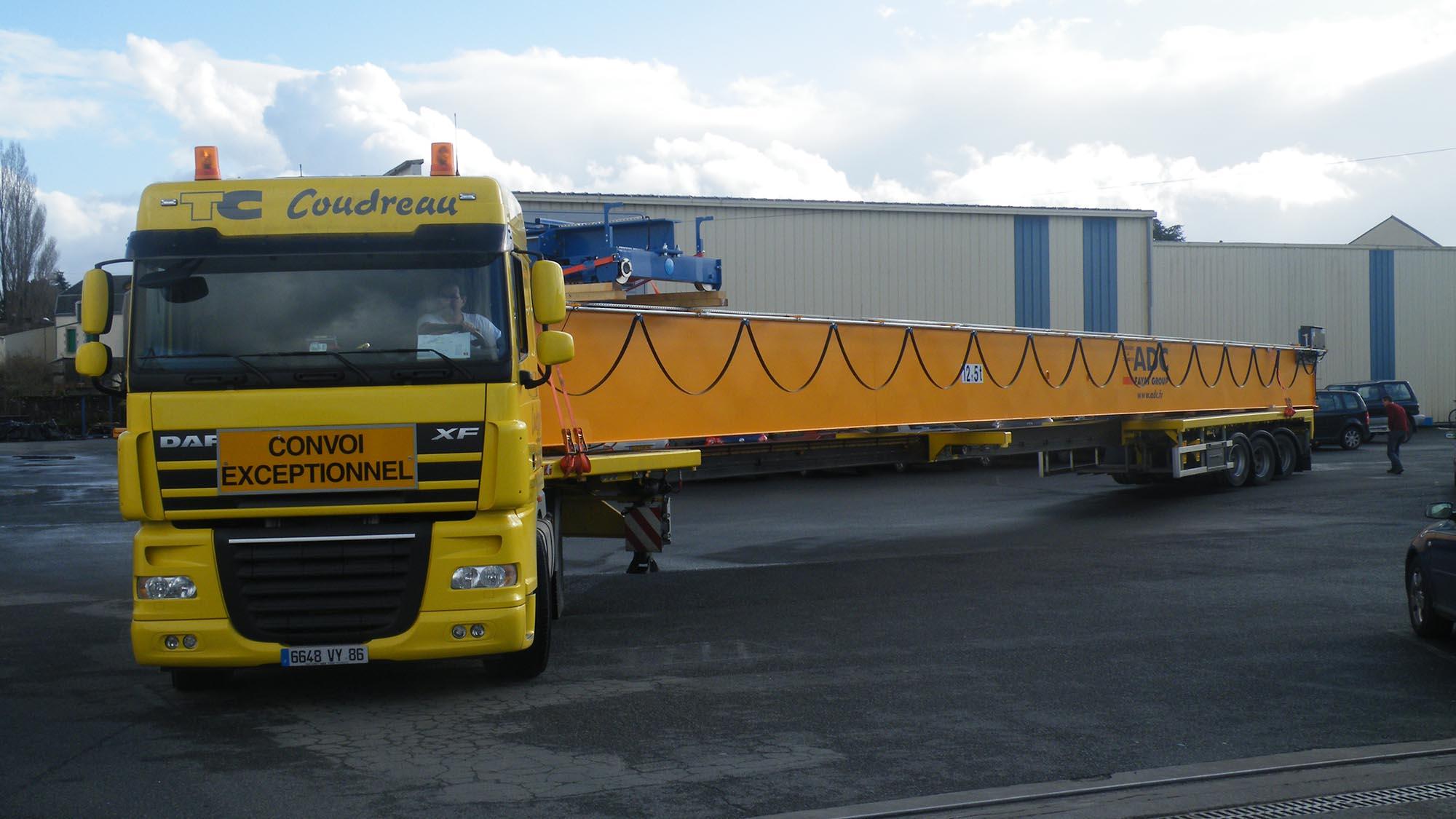 camions-3-essieux-extensibles-loudun