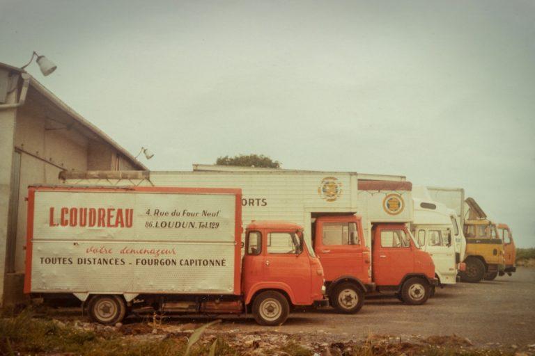 camions-coudreau-photos-anciennes (1)