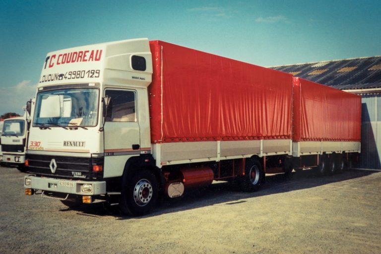 camions-coudreau-photos-anciennes (2)