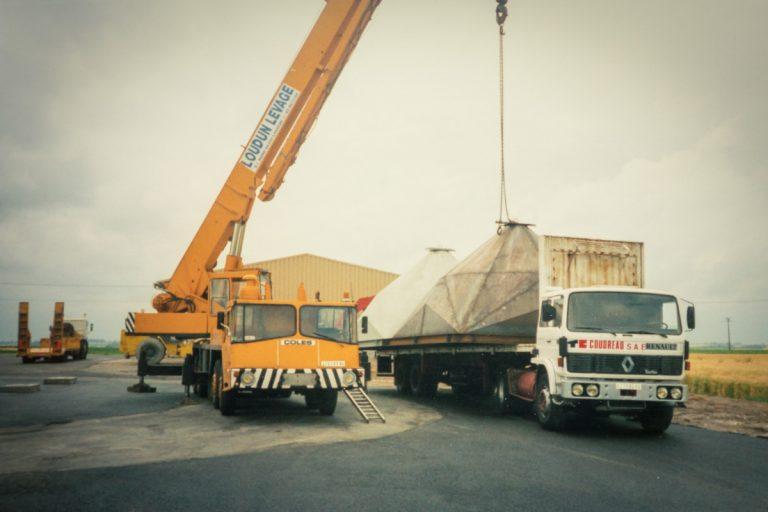 camions-coudreau-photos-anciennes (3)