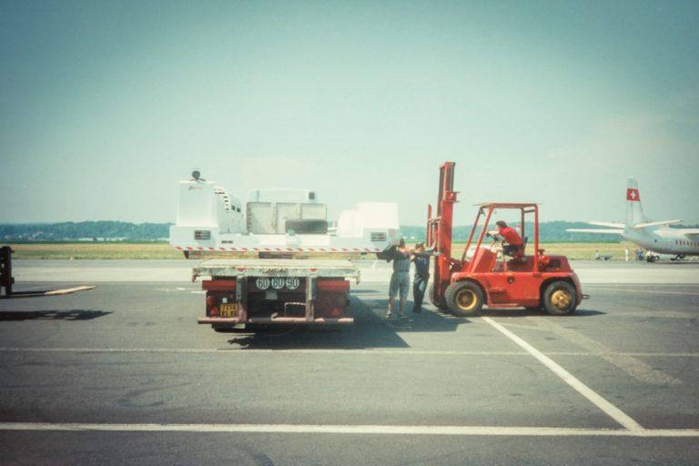 camions-coudreau-photos-anciennes (4)