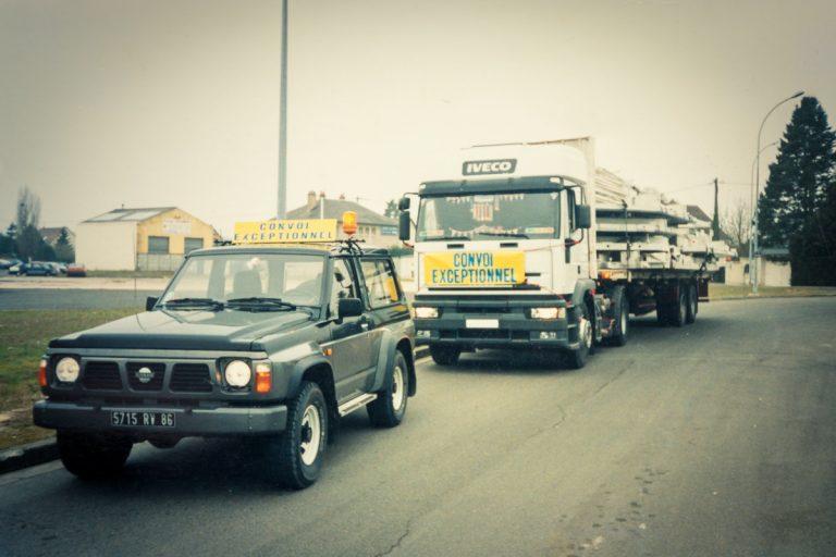 camions-coudreau-photos-anciennes (5)