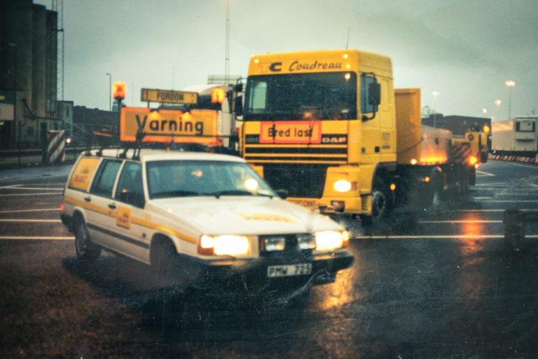 camions-coudreau-photos-anciennes (6)