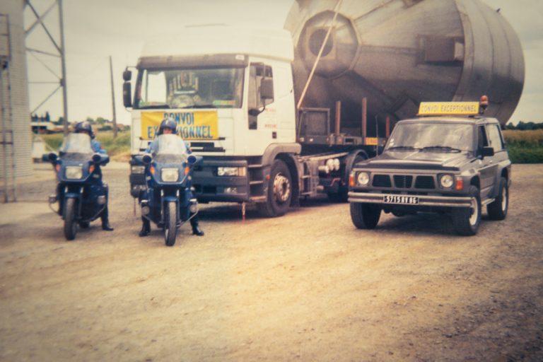 camions-coudreau-photos-anciennes (7)