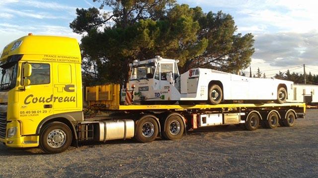 plateau-extensible-coudreau-camions (1)