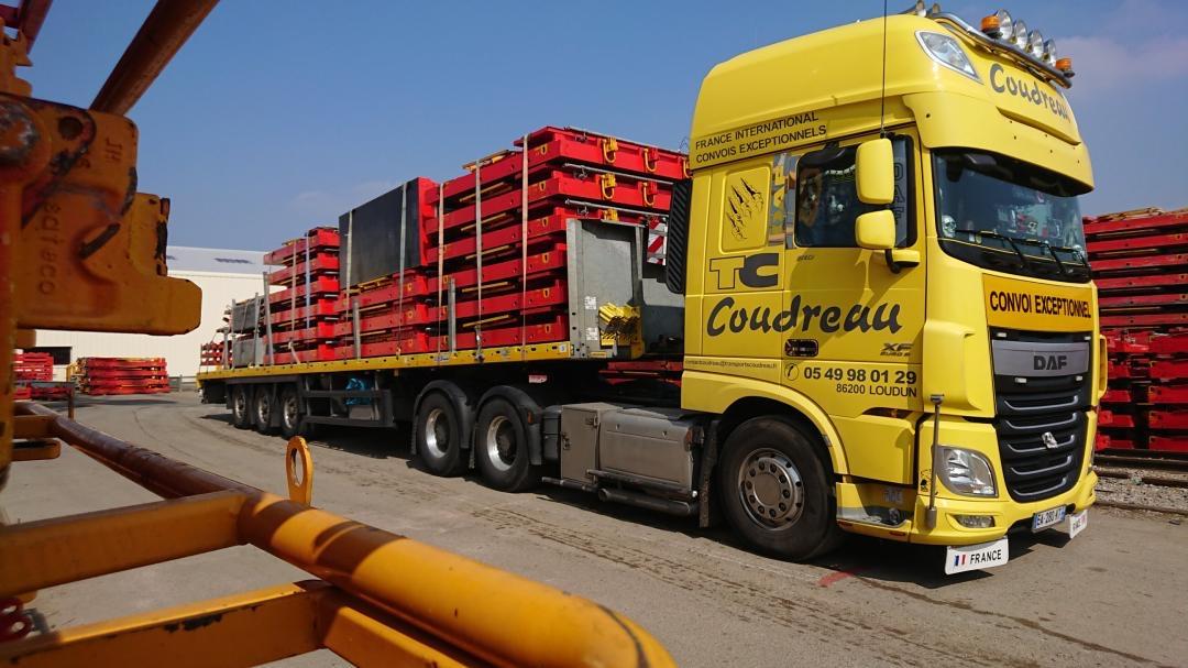 plateau-extensible-coudreau-camions (2)
