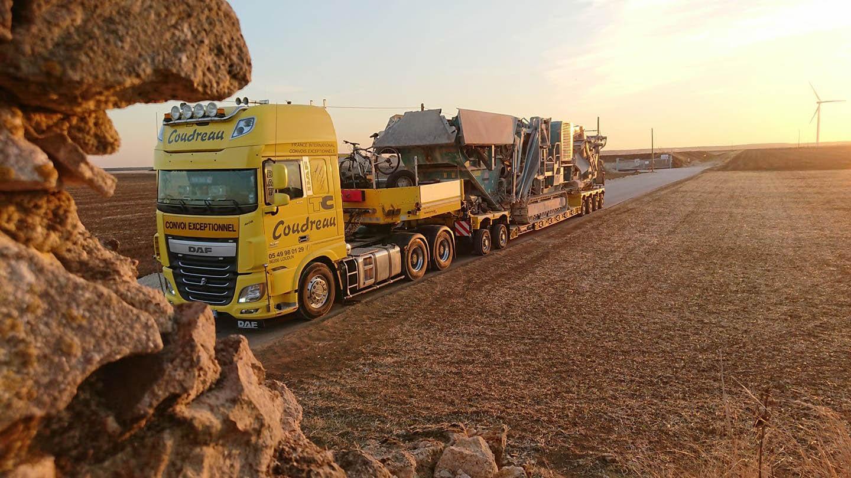 remorque-4-2-coudreau-camions (2)