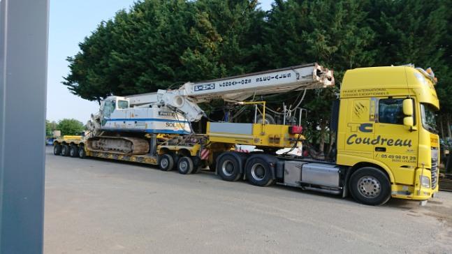 remorque-4-2-coudreau-camions (3)