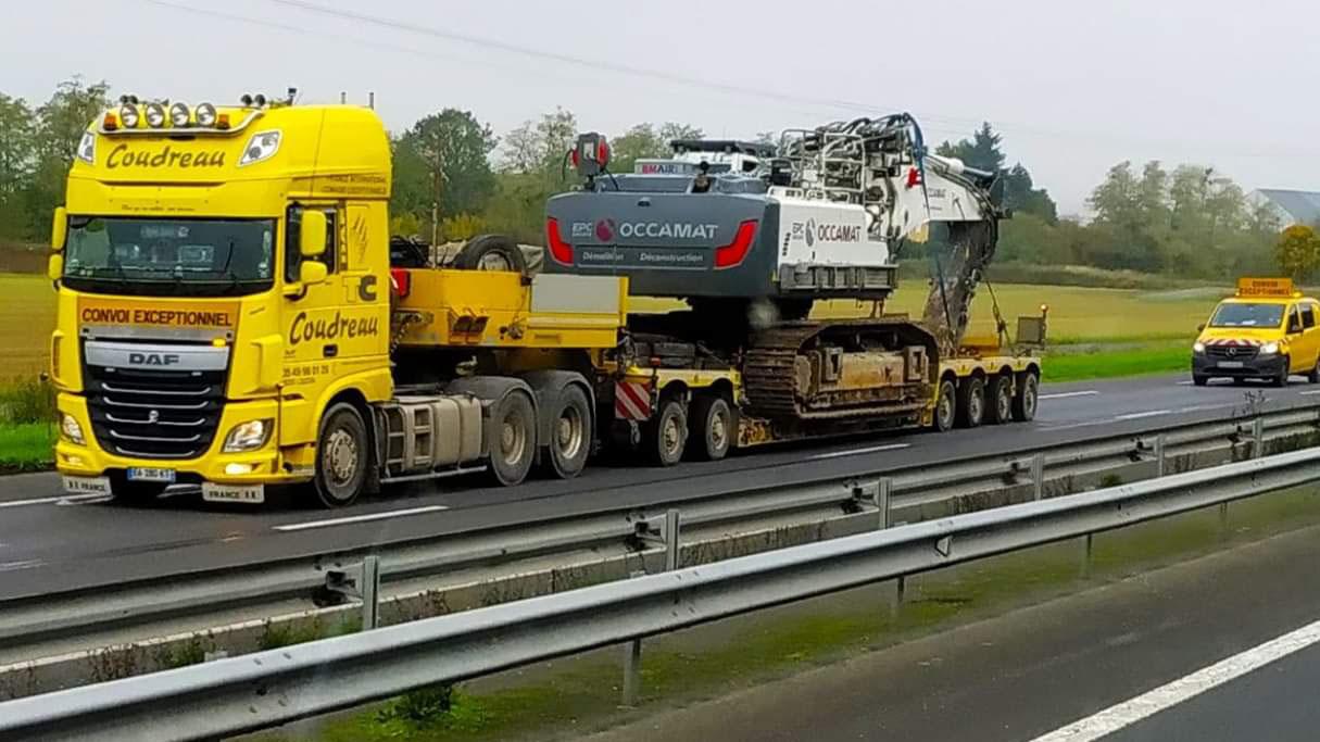 remorque-4-2-coudreau-camions (4)