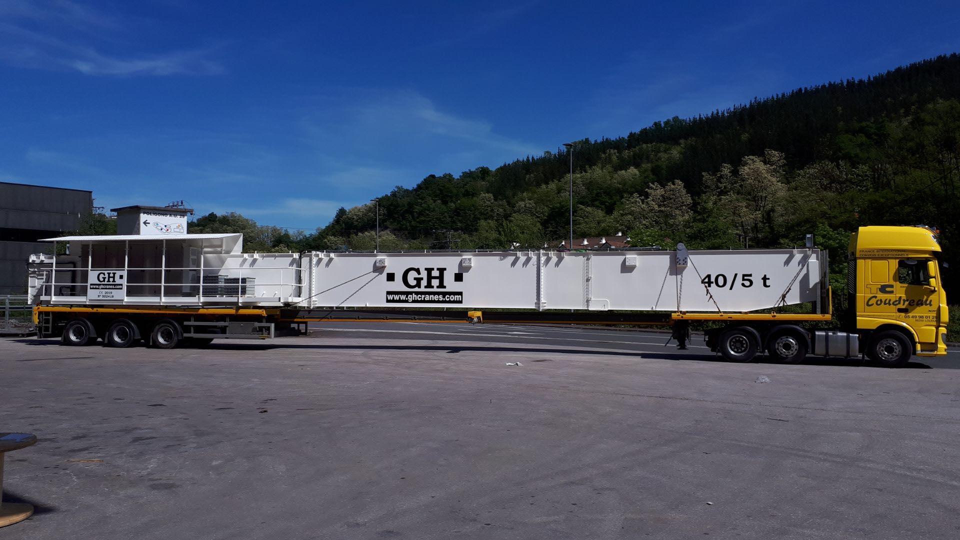 telemax-3-essieux-transports-coudreau-loudun