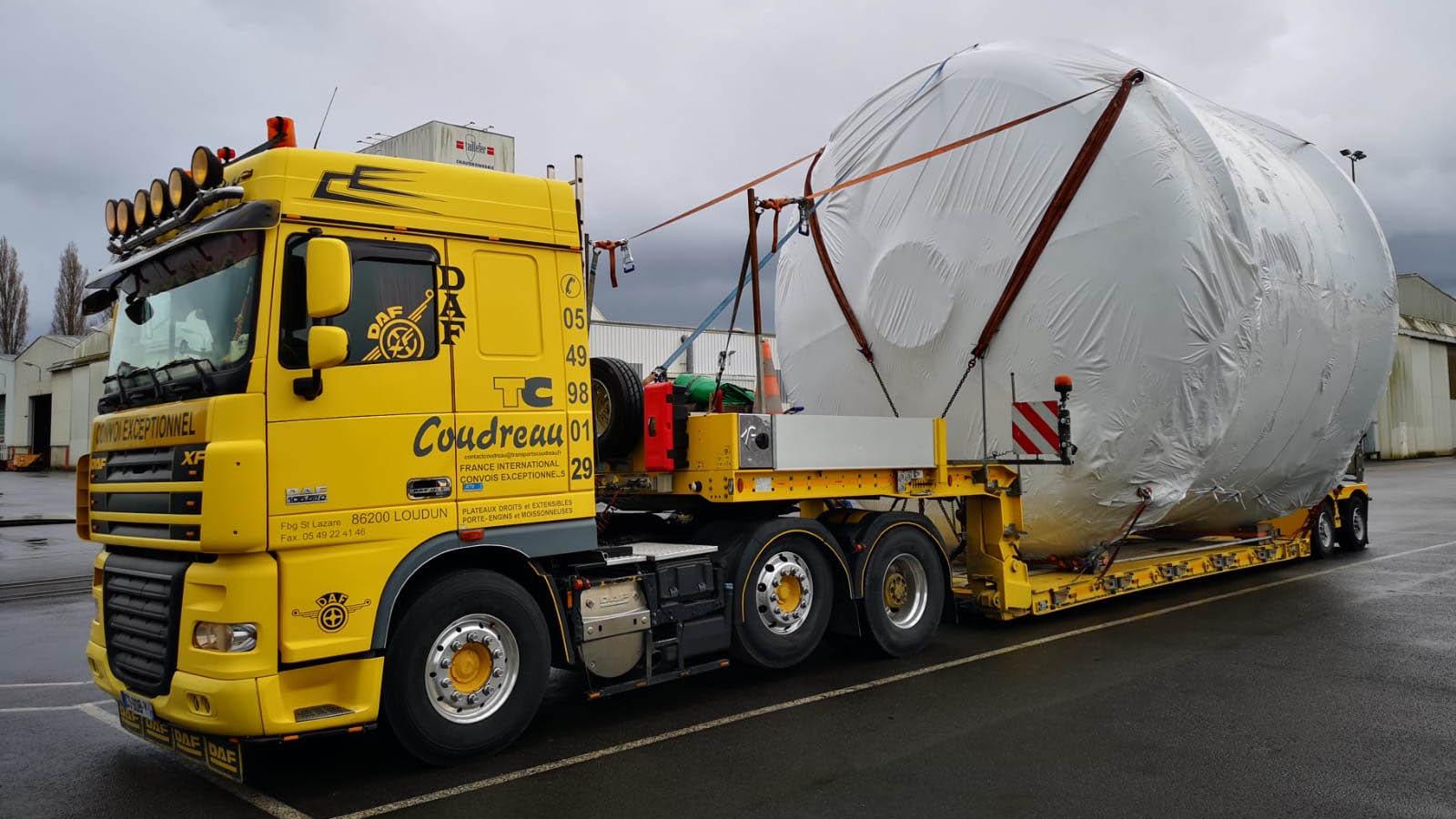 transports-coudreau-loudun-2-essieux-extensibles (1)