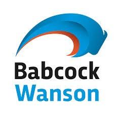 babcock