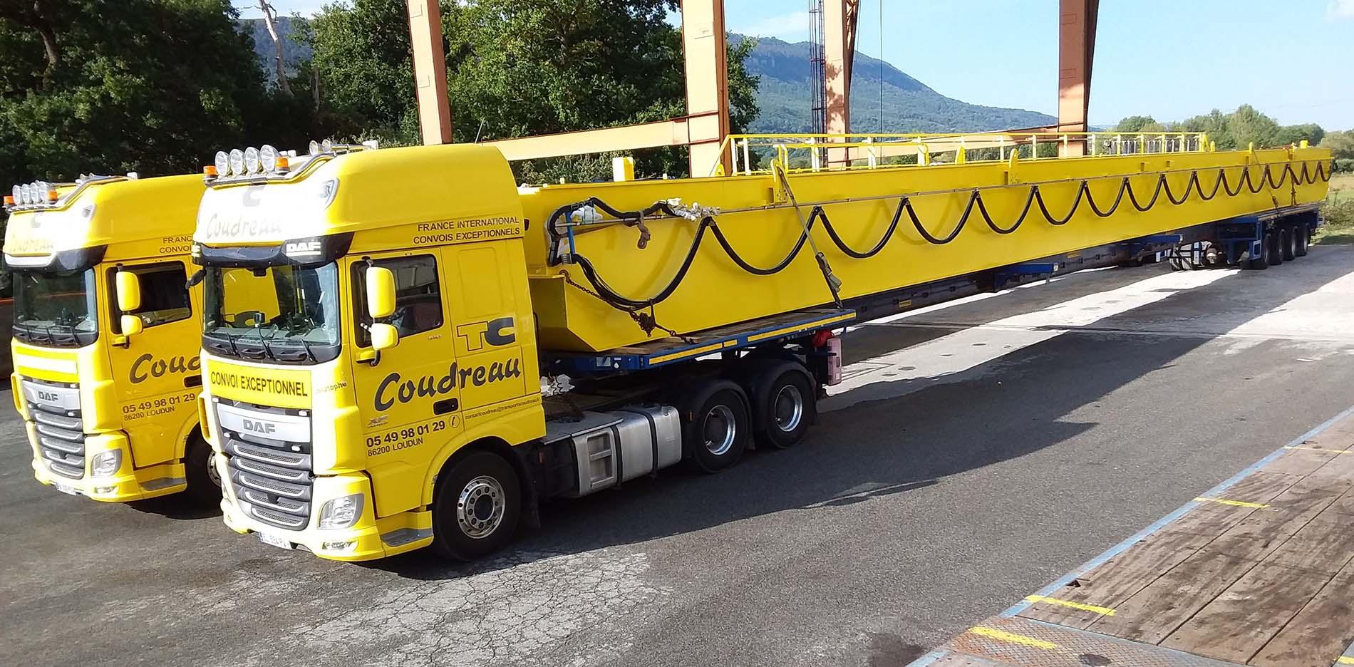 camion-coudreau-extra-surbaisse